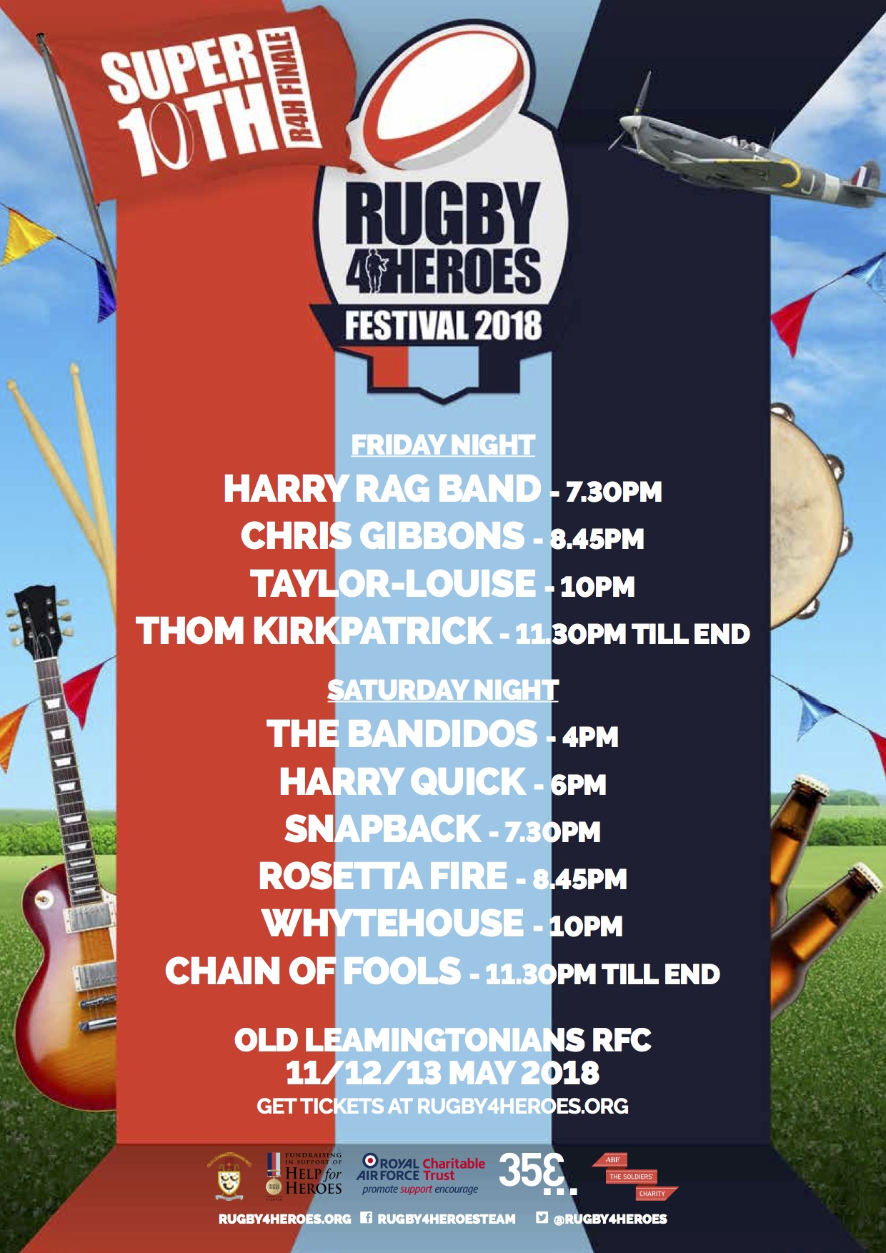 304564_Rugby4Heroes_MusicLineUp_A4