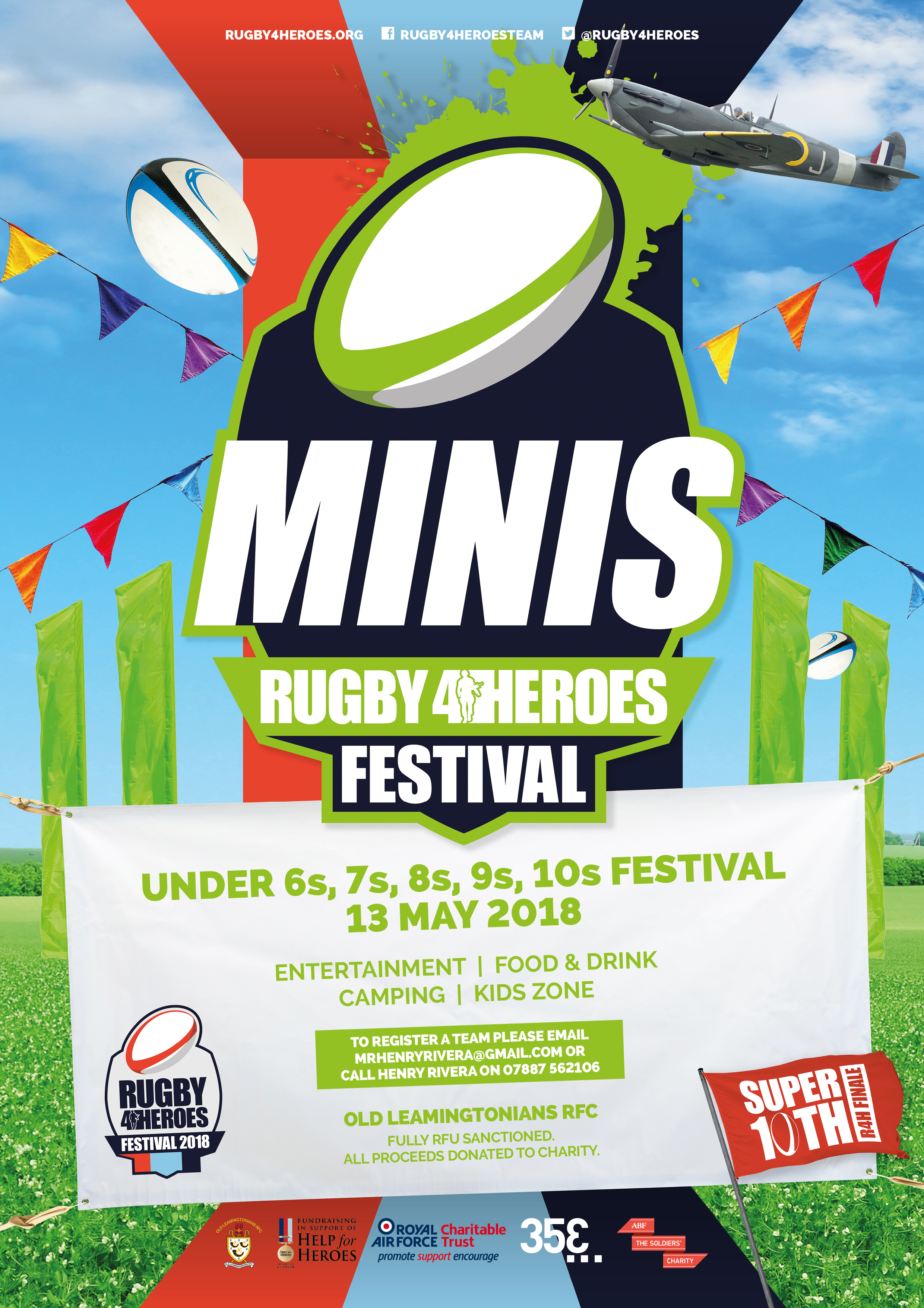 304564_Rugby4Heroes_Posters_A4_Minis