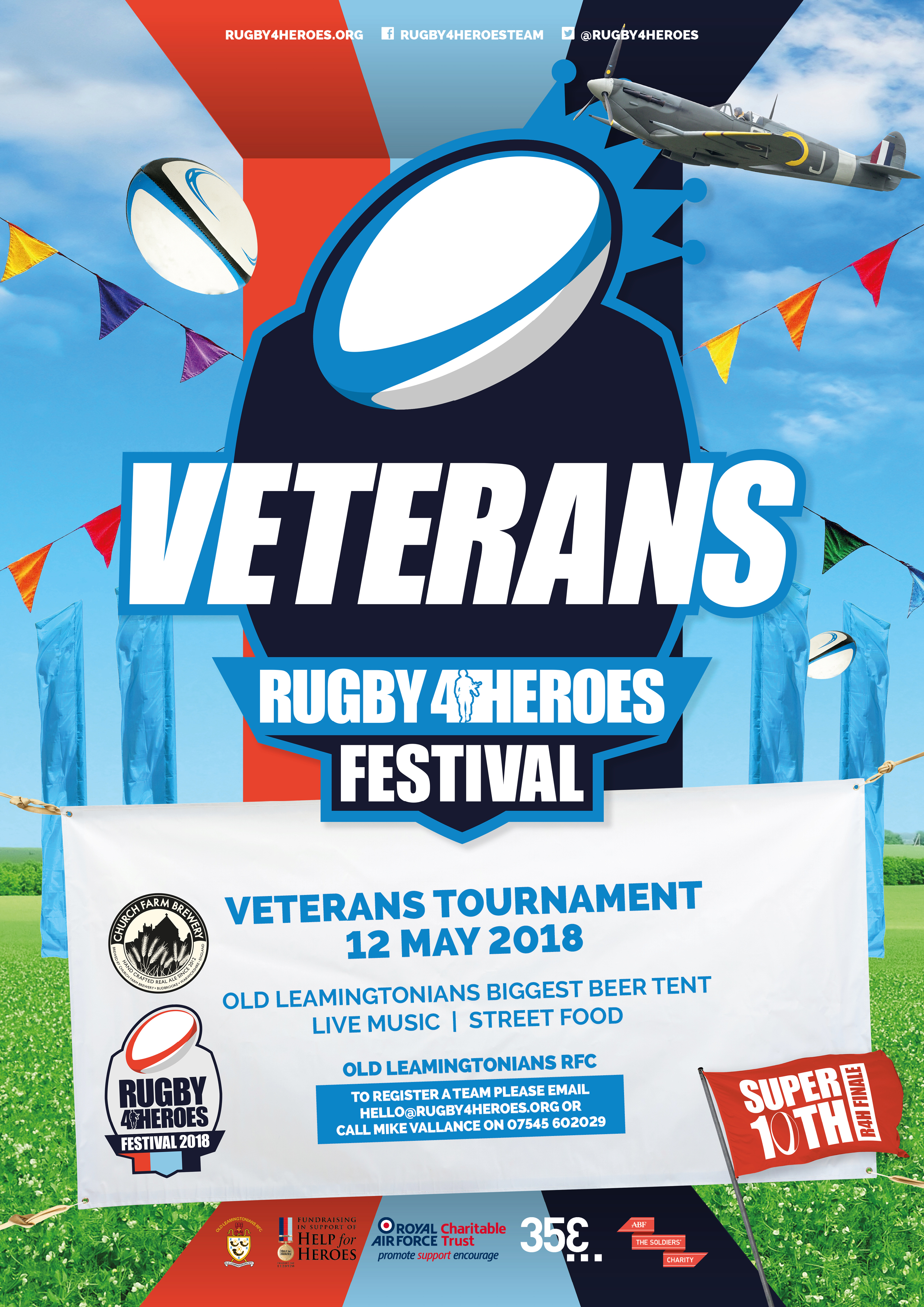 304564_Rugby4Heroes_Posters_A4_Veterans