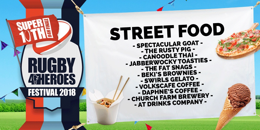 304564_Rugby4Heroes_Social_Poster_Street_Food_V2[4]