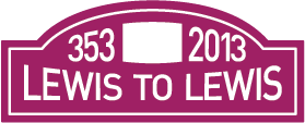 353-Lewis-to-Lewis-Rally-Logo