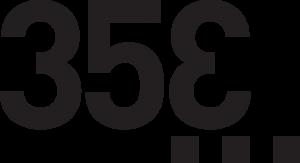 353-Logo_k