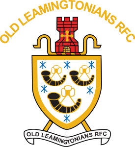 OLRFC Club Logo