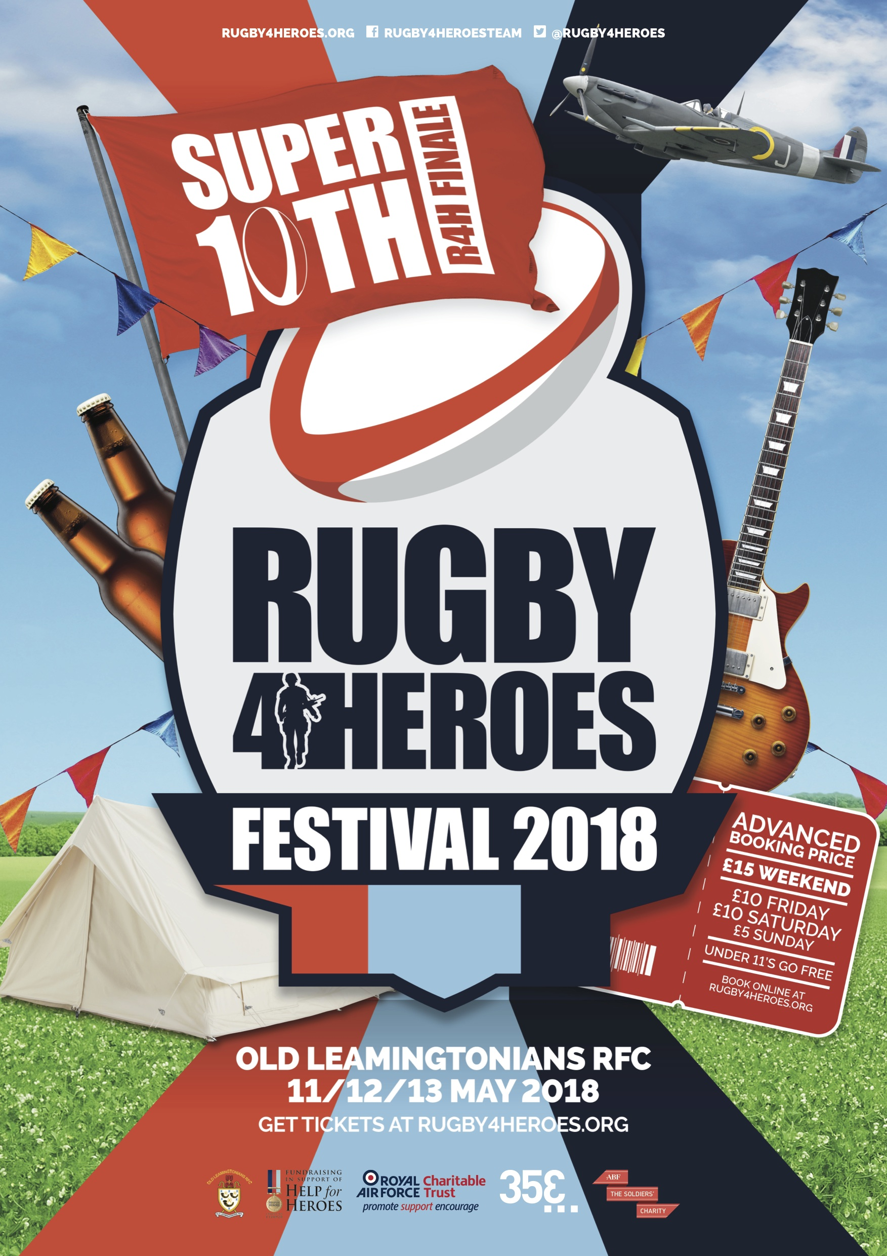 Rugby4Heroes_Poster_Pricing