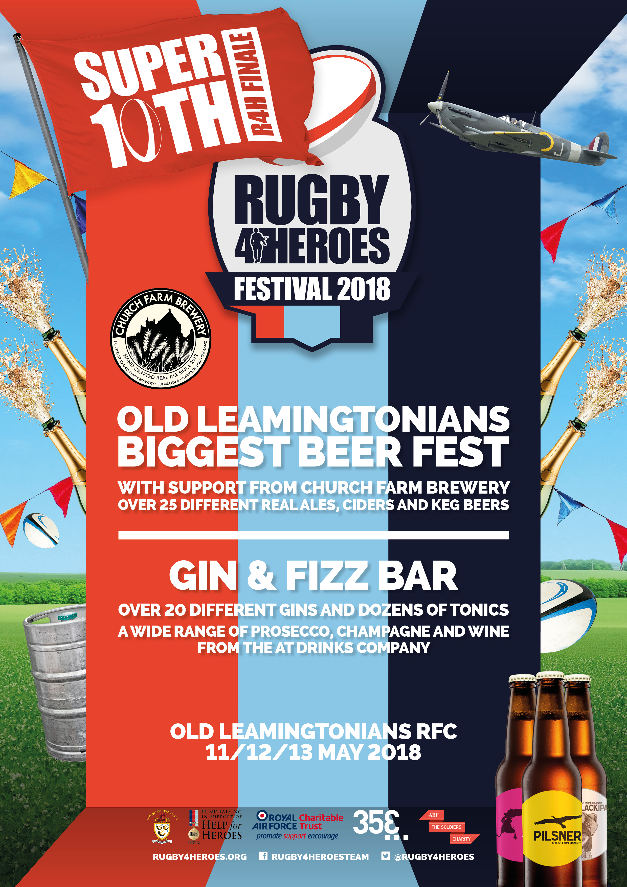 304564_Rugby4Heroes_Posters_A4_Drink