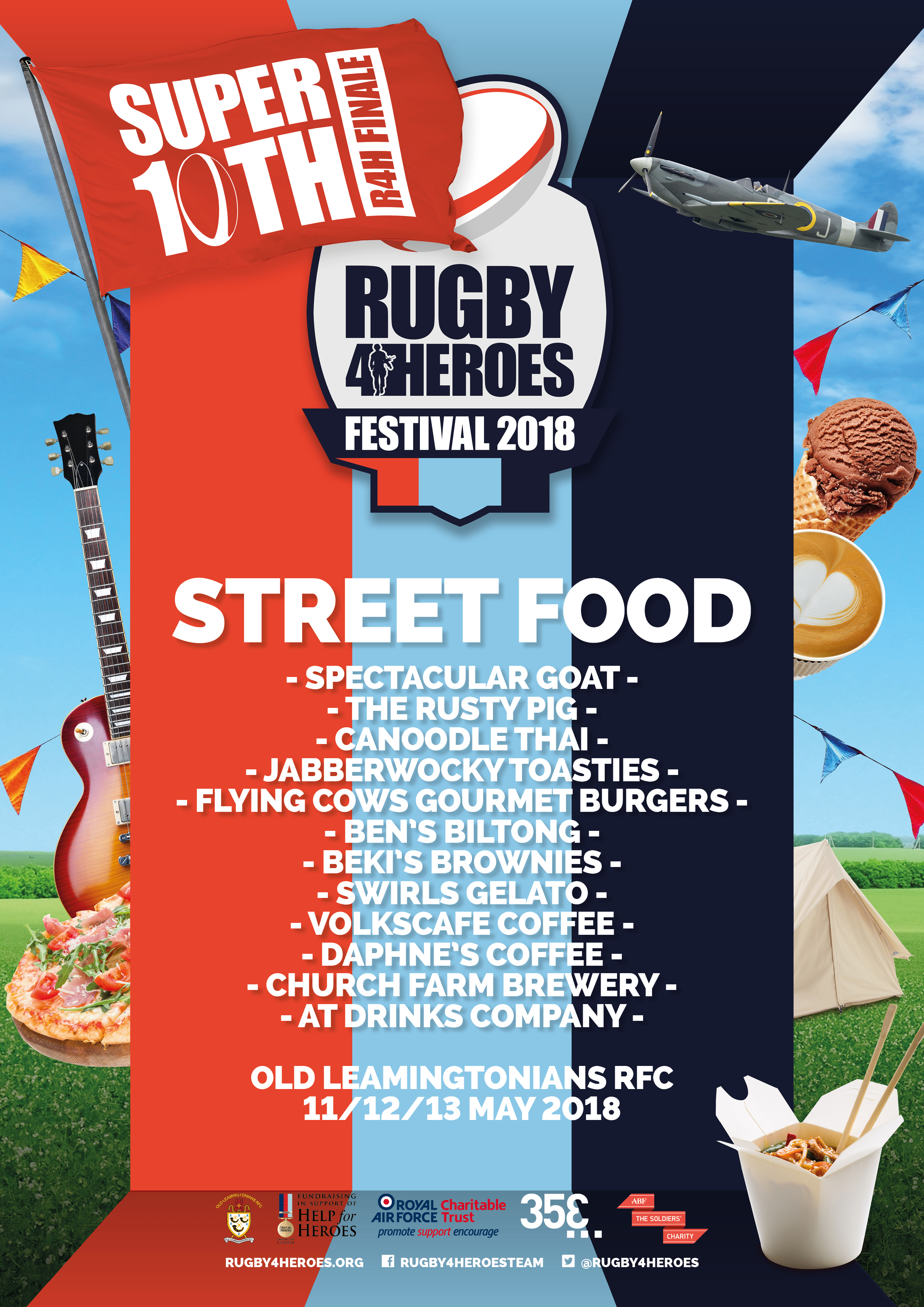 304564_Rugby4Heroes_Posters_A4_Street_Food