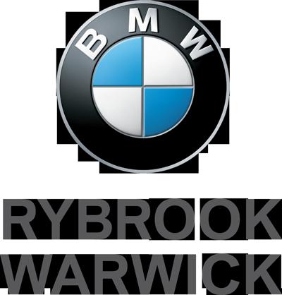 34220_RYBROOK_logo-warwick