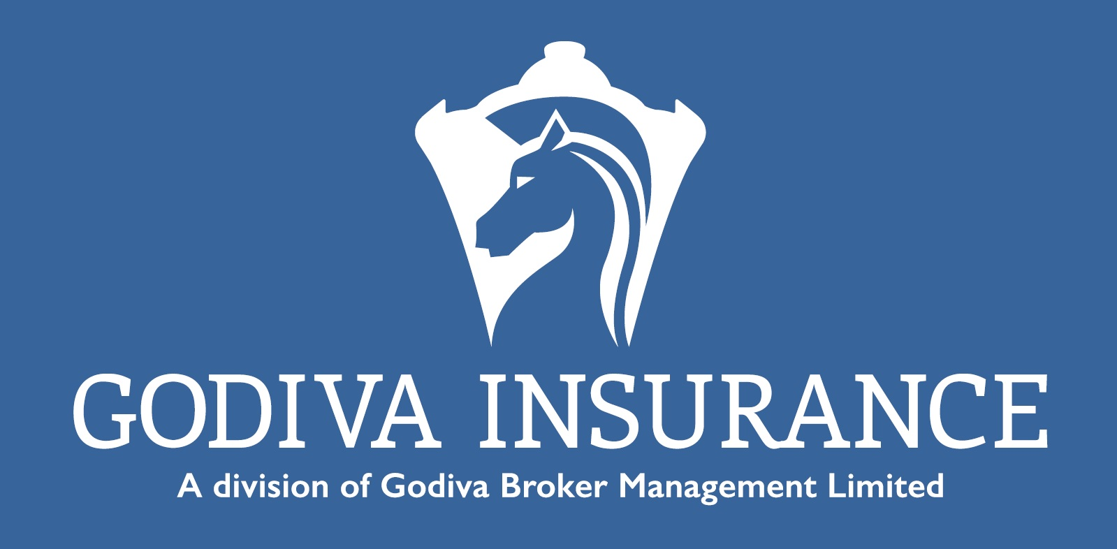 blue-godiva-logo
