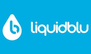 liquidblu