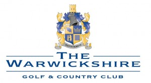the_warwickshire_golf_and_country_club_colour_640