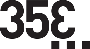 353 Logo