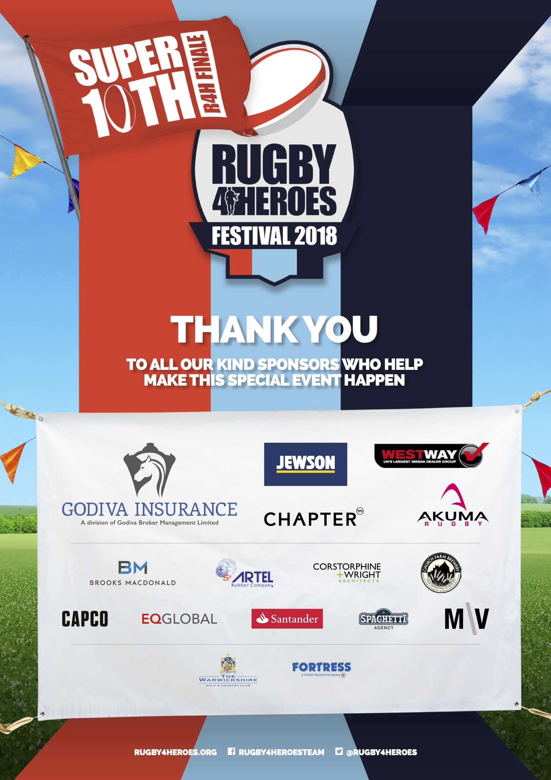 304564_Rugby4Heroes_Poster_Sponsor_Thankyou_002