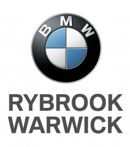 34220_RYBROOK_logo warwick
