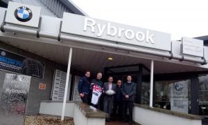 Rybrook-PR-Pic-web