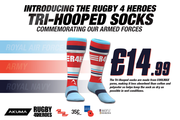R4H-socks-FB-advert_600