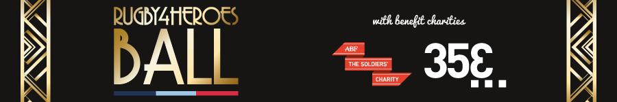 R4H's-Ball-2014-Banner