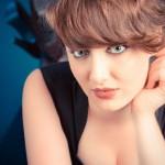 Emma Stevenson Music