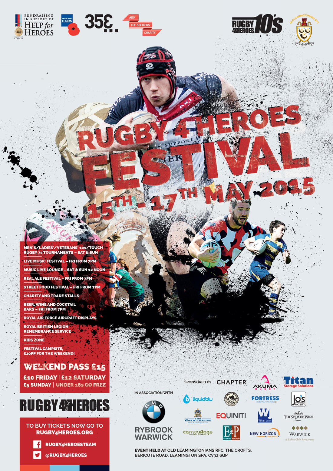 R4H_Festival_Rugby