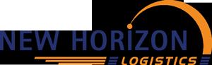 NH-logo
