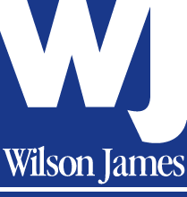 WJ-Logo_2748