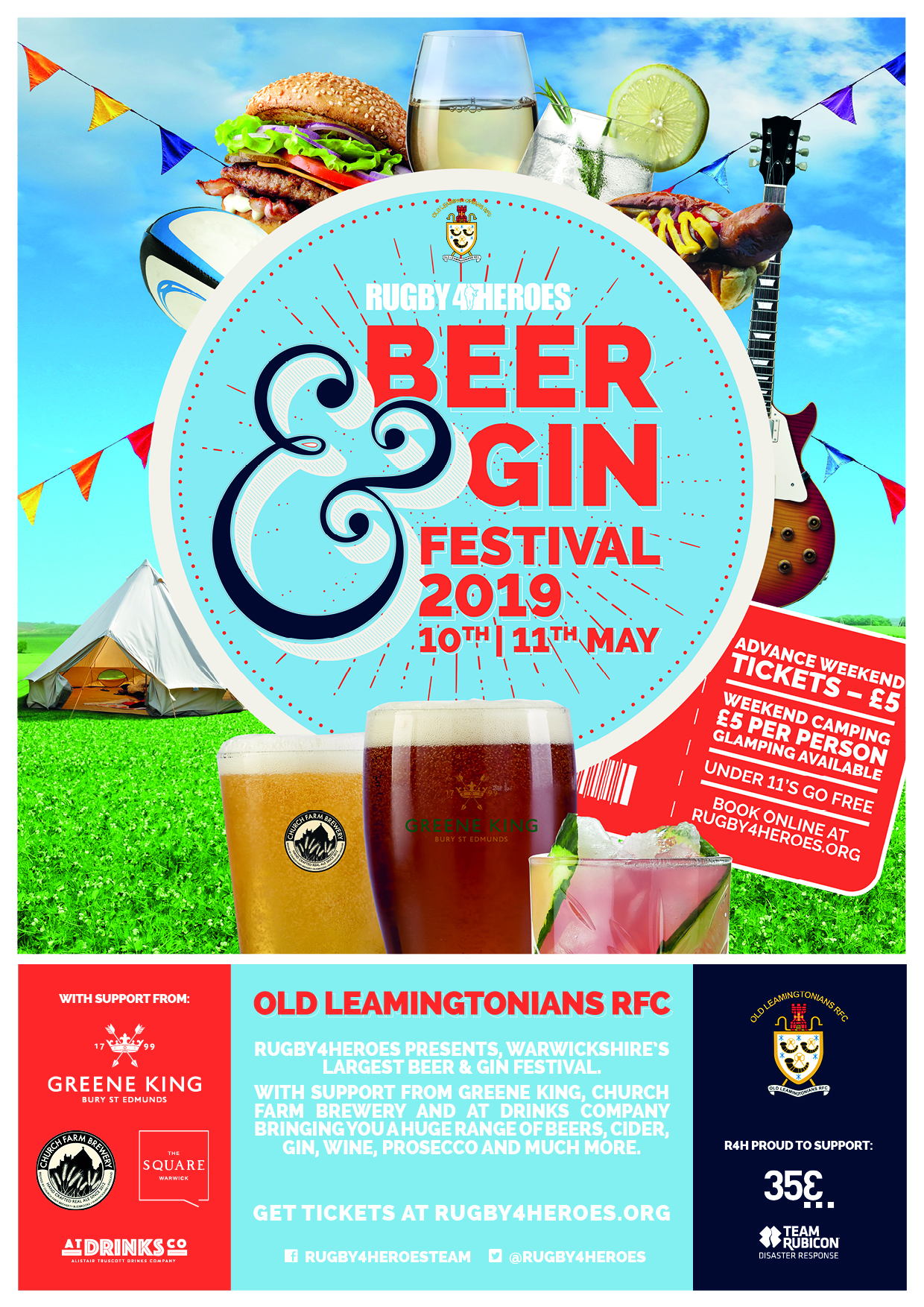 305855_2019_R4H_BeerGinFest_Poster_A4